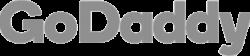 GoDaddy website hosting